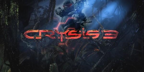crysis 3 обзор игры, рецензия