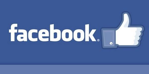 Игры на facebook