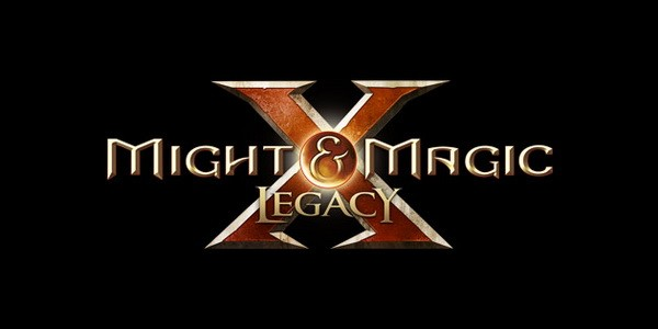 might and magic legacy арт игры
