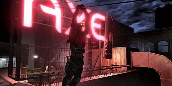 Реклама в играх