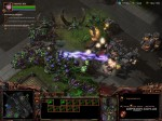 starcraft 2 heart of the swarm review screen_10