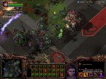 starcraft 2 heart of the swarm review screen_11