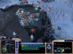 starcraft 2 heart of the swarm review screen_12