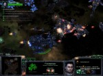 starcraft 2 heart of the swarm review screen_3