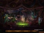 starcraft 2 heart of the swarm review screen_4