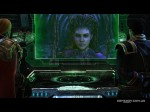 starcraft 2 heart of the swarm review screen_5