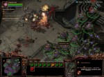 starcraft 2 heart of the swarm review screen_6