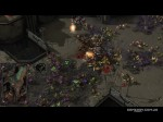starcraft 2 heart of the swarm review screen_7