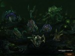starcraft 2 heart of the swarm review screen_8