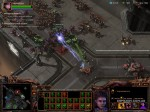 starcraft 2 heart of the swarm review screen_9