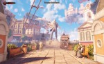 BioShockInfinite review screen_1