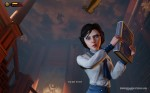BioShockInfinite review screen_5