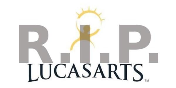 Disney-shuts-down-LucasArts