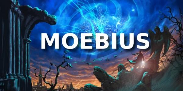 Moebius-title1-600x300