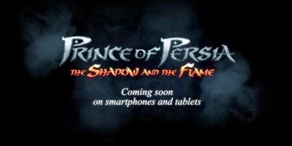 PrinceofPersia_TheShadowandtheFlameLogo