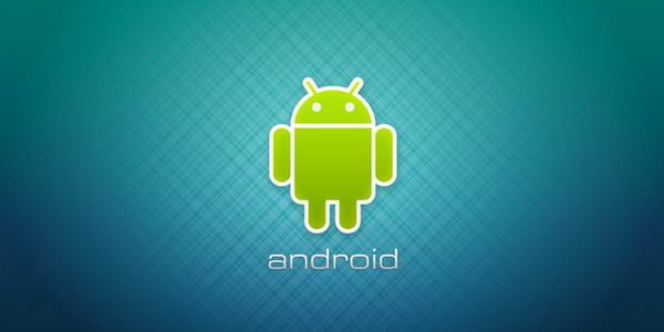 операционная система Android