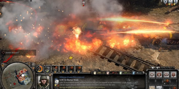 company of heroes 2 beta screen_5