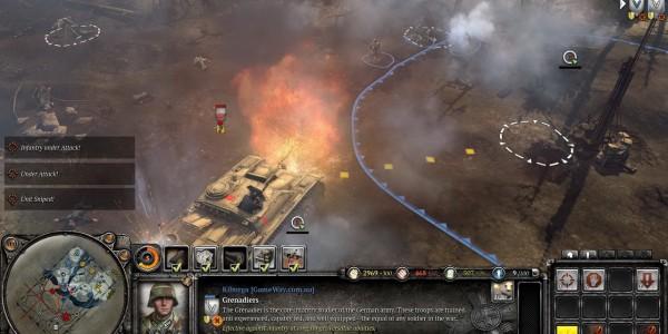 company of heroes 2 beta screen_9