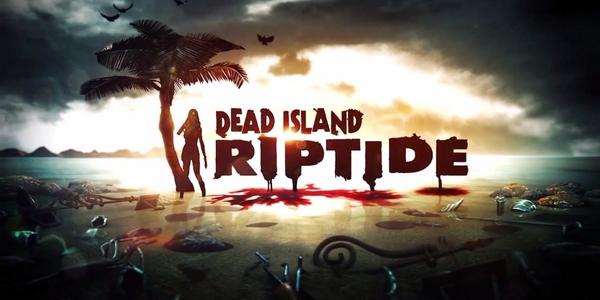 Во что поиграть перед Dead Island: Riptide?