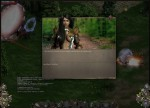 eternal online cкриншоты, скрины