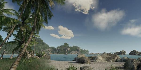 Crysis-3-DLC-4