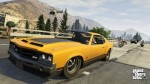 GTA 5 скрины