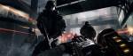 Wolfenstein The New Order5