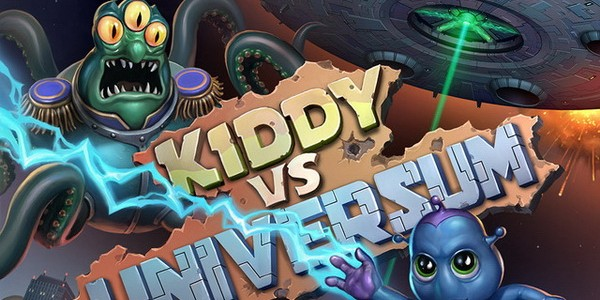 kiddy vs universum ios игра
