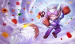 league_of_legends___sweet_tooth_ziggs_by_tanathe-d624fuf