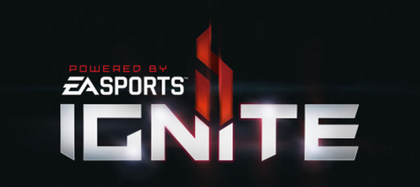 rsz_ignite_engine_ea_sports
