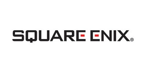 Издательство square enix