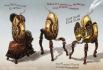 steampunk_portal__the_gentry_turret_by_risachantag-d62d5sg