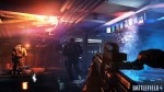 Battlefield 4 - Angry Sea Single Player Screens_4