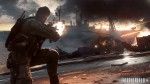 Battlefield 4 - Angry Sea Single Player Screens_6