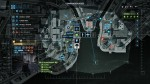 Battlefield 4 Commander Mode Screens