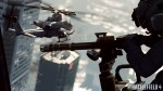 Battlefield 4 - Siege on Shanghai Multiplayer Screens_4