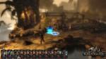 Blackguards_E3_01