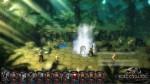 Blackguards_E3_05