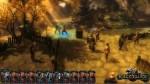Blackguards_E3_08