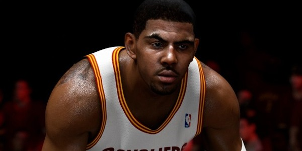 NBA-Live-14-PS4-graphics