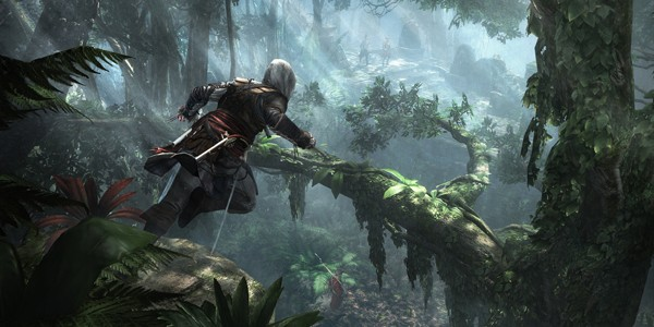 assassins-creed-4-jungle-wallpaper
