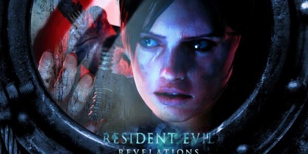 Мнение об игре Resident Evil: Revelations (ПК-версия)