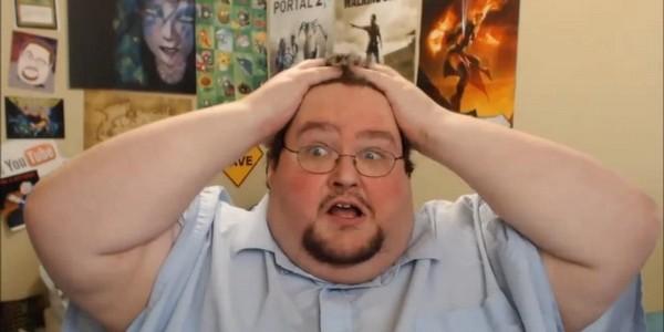 "Видео-блоггер Francis - мы ""сделали"" Microsoft, наказав Xbox One кошельком"