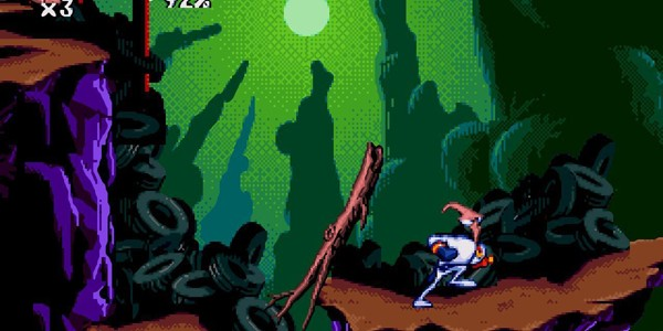 Earthworm_Jim_11