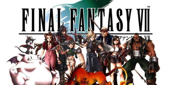 На онлайн-презентации State of Play показали новый тизер-трейлер Final Fantasy VII Remake