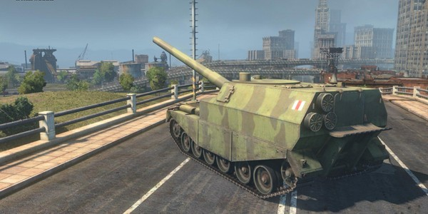 WoT_Screens_Tanks_Britain_FV3805_Image_01