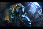 astronaut_concept_practice_9_by_ivany86-d62gp1v
