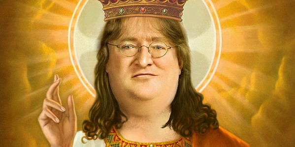 gabe_newell_god