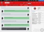 Football Manager 2012_1