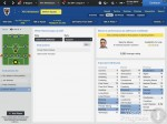 Football Manager 2012_2
